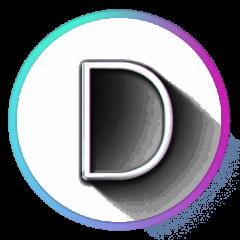 Tutorial Divi: Cómo cambiar tamaño de la imagen destacada en el módulo blog en rejilla