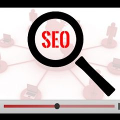 Fragmentos enriquecidos (rich snippets) de vídeo en WordPress