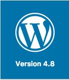 WordPress 4.8 trae novedades que te encantarán u odiarás