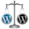 Quién es el dueño de WordPress y otras mierdas