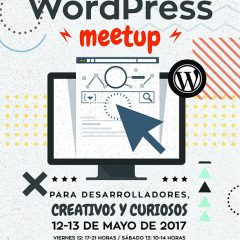 WordPress Córdoba Meetup