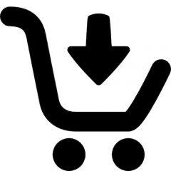 Cómo quitar o modificar el texto de producto añadido al carrito en WooCommerce