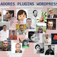 Plugins WordPress españoles