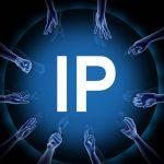 ¿Cómo evito que WordPress almacene las IPs de los comentarios?