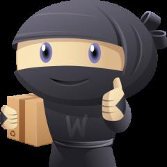 Ocultar otros métodos de envío si hay envío gratuito en WooCommerce