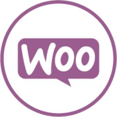 WooCommerce Madrid