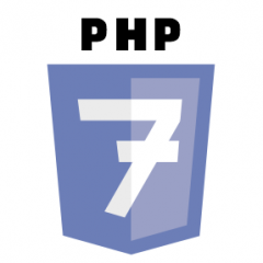 Cómo cambiar la versión de PHP para tu WordPress