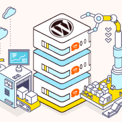 Cómo saber cuándo toca cambiar de hosting para tu WordPress