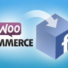Cómo conectar tu tienda online WooCommerce con Facebook