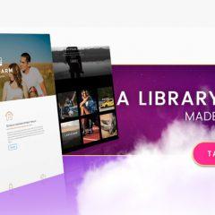 Web espectaculares en pocos minutos con Divi Cloud