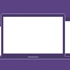 Qué es Bootstrap y cómo instalarlo en WordPress con éxito