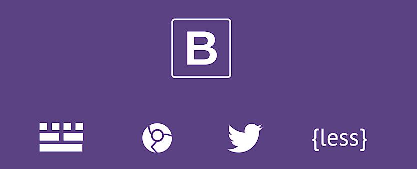 Características Bootstrap