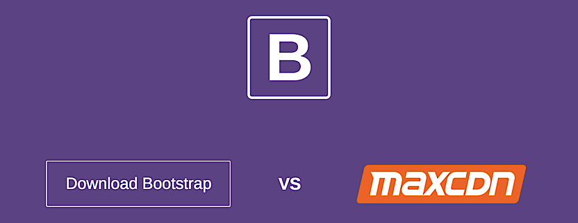 Instalación de Bootstrap