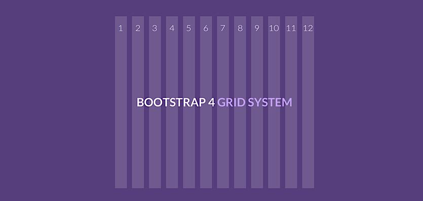 Sistema de rejillas Grid