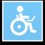 Formularios Contact Form 7 accesibles por defecto