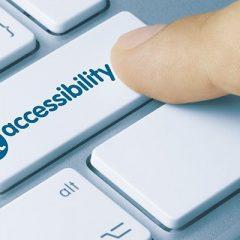 Accesibilidad en WordPress a 1 clic