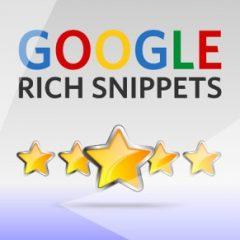 Cómo ocultar precios de WooCommerce en los resultados de búsqueda