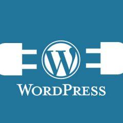 Cómo instalar WordPress paso a paso (actualizado 2020)