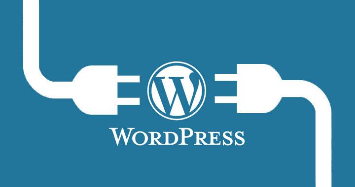 Cómo instalar WordPress paso a paso (actualizado 2021) • Ayuda WordPress