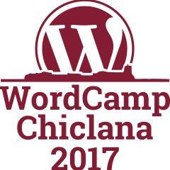 WordCamp Chiclana 2017, un evento mágico, un lugar de ensueño