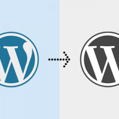 Como migrar de WordPress.com a WordPress.org