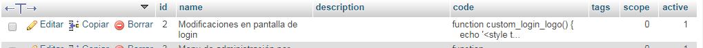 code-snippet-registro