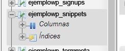 code-snippet-tabla