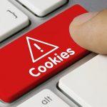 Cómo solucionar el error de cookies bloqueadas en WordPress