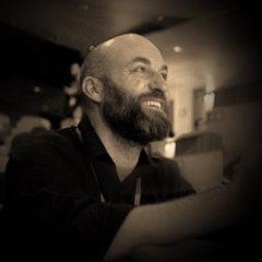 """""""Un servicio de hosting es más que instalar WordPress o temas"""" Entrevista a José Ramón Padrón"""