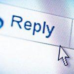 Cómo exportar emails de los comentarios de WordPress