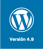 WordPress 4.9, una revisión necesaria y novedades importantes para desarrolladores
