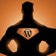 WordPress ya impulsa el 30% de Internet