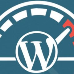 WPO Tweaks aún mejor para acelerar y optimizar WordPress