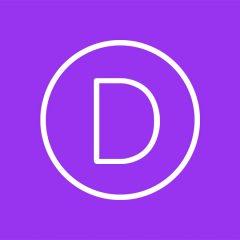 Resumen de las nuevas herramientas de Divi para diseñar más rápido y mejor