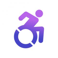 Cómo mejorar la accesibilidad en Divi