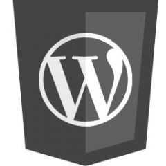 Analiza la seguridad de tu sitio WordPress con WPdanger