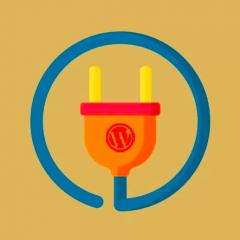 Cómo solucionar errores en el archivo pluggable.php de WordPress