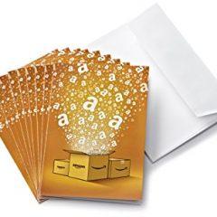 Ofrece tarjetas de regalo en tu tienda online WooCommerce