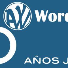 Darío Balbontín: Cómo utilizar SVG en WordPress #MaratonWP #10AniversarioAyudaWP