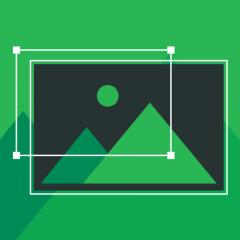 ¿Qué tamaños de imagen adicionales debería subir en WordPress?
