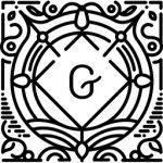 Consejos que deberías tener en cuenta si vas a desarrollar bloques para Gutenberg