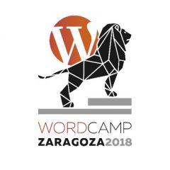 Zaragoza, la primera WordCamp de 2018 que marcará el futuro de WordPress