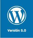 WordPress 5.0 será Gutenberg o no será