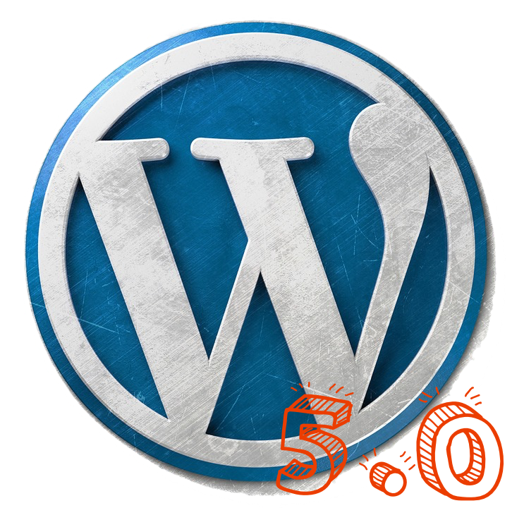 WordPress 5.0 será Gutenberg o no será • Ayuda WordPress