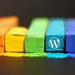 ¿Cómo cambio mi nombre visible en WordPress?