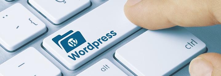 tecla-wordpress.jpg