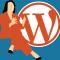 ¿Dónde están las mujeres que hacen WordPress?