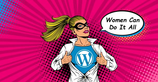 women-wordpress.jpg