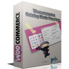 Cómo crear un catálogo online con WooCommerce