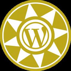 WordCamp Gran Canaria: WordPress, playa y comunidad en Febrero ¡imprescindible!